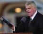 Franklin Graham in Disgrace in the U.K.